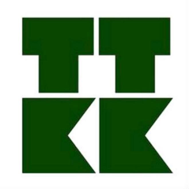 TTKK002